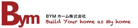 Bymホーム株式会社